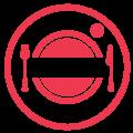 cropped-ristomarketing_logo-01-ZOOMMATO.png